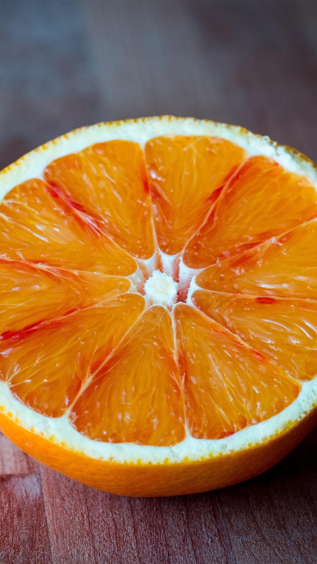 orange-cut-on-the-table-gh.jpg