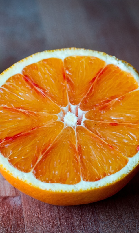 orange-cut-on-the-table-gh.jpg