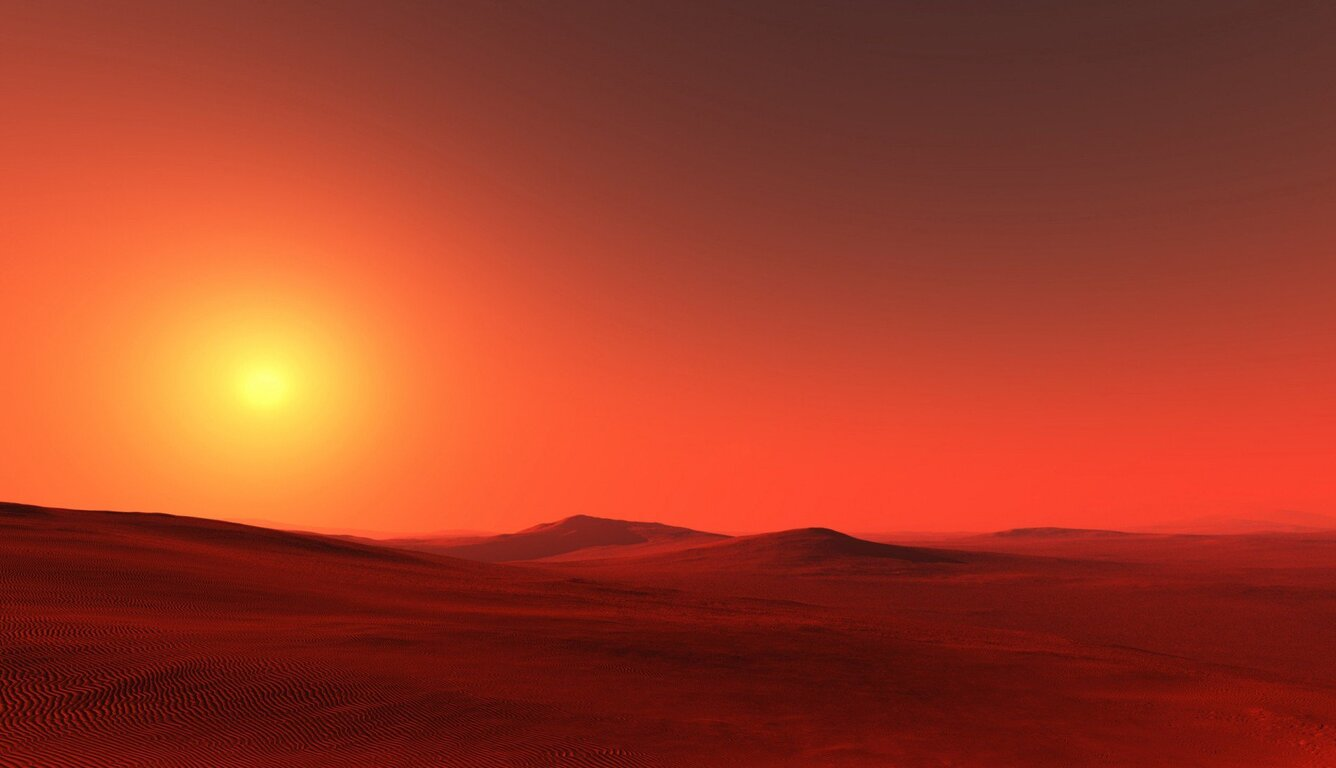 orange-desert-image.jpg