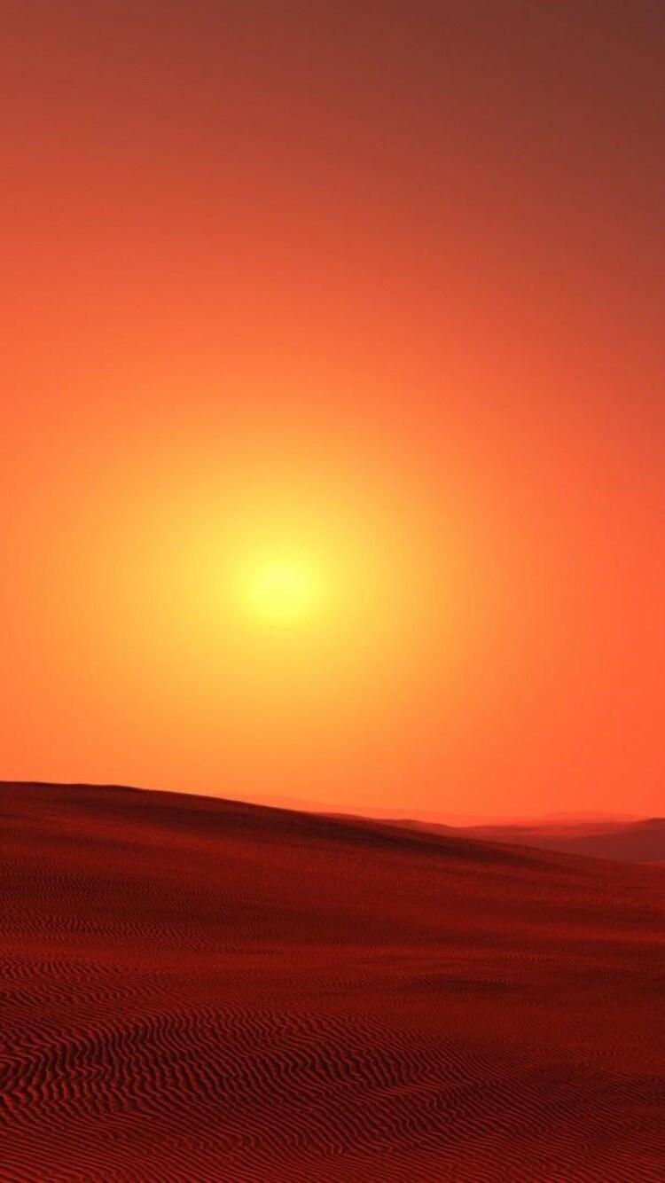 orange-desert-image.jpg