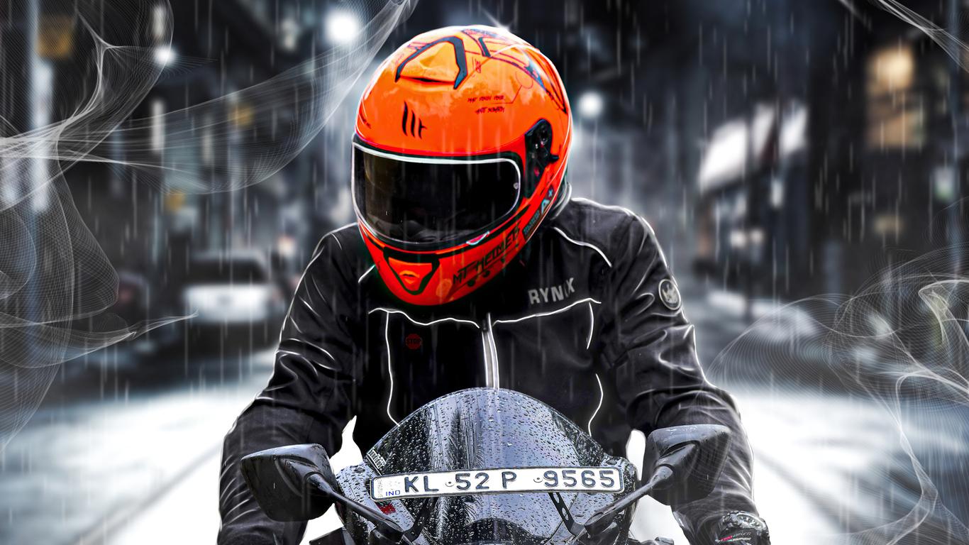 orange-helmet-biker-4k-n1.jpg