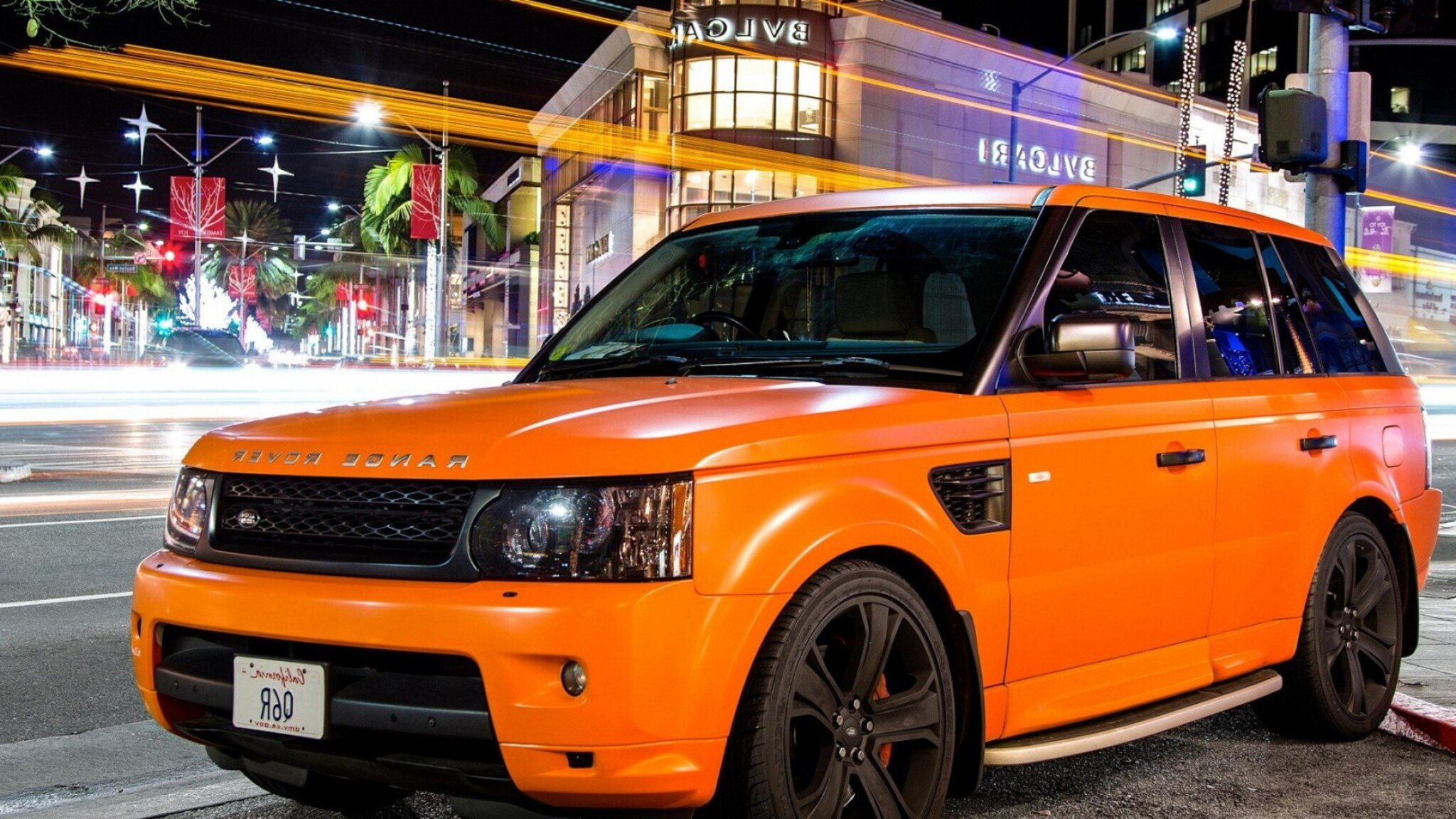 orange-land-rover-pic.jpg