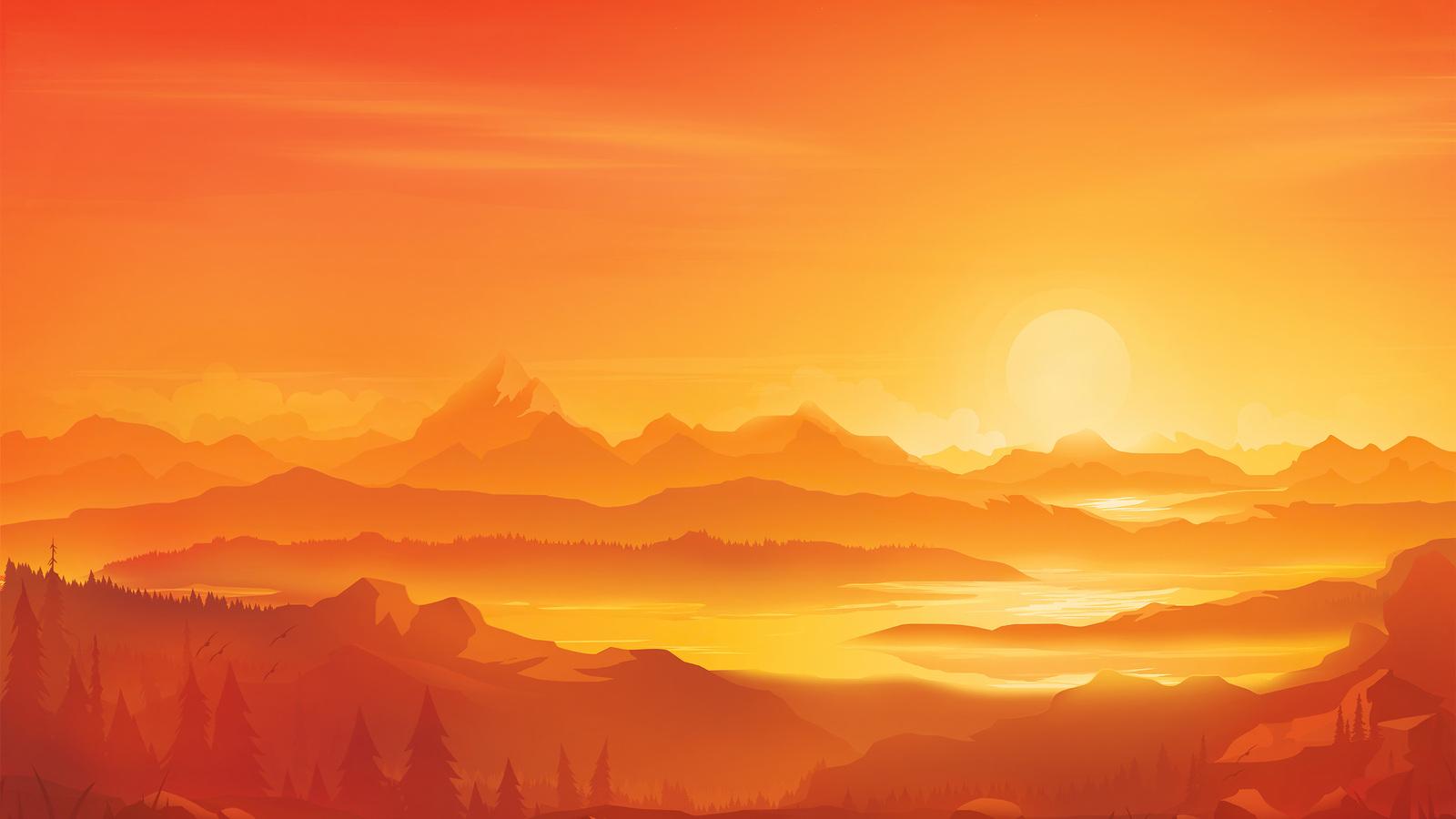 orange-landscape-morning-minimal-5k-mi.jpg