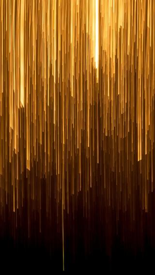 orange-lines-abstract-geometry-4k-51.jpg