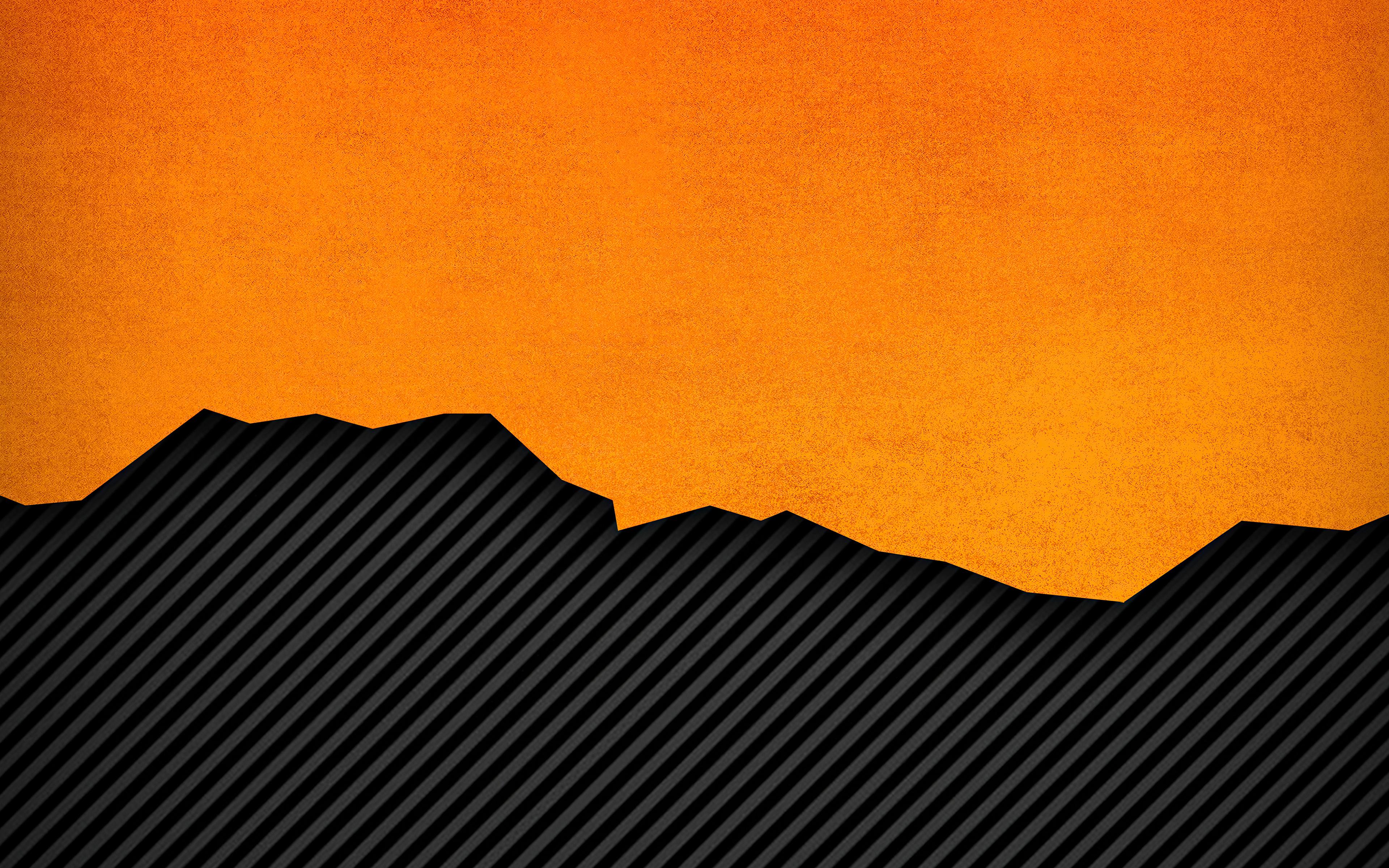 orange-lines-abstract-pattern-4k-hn.jpg