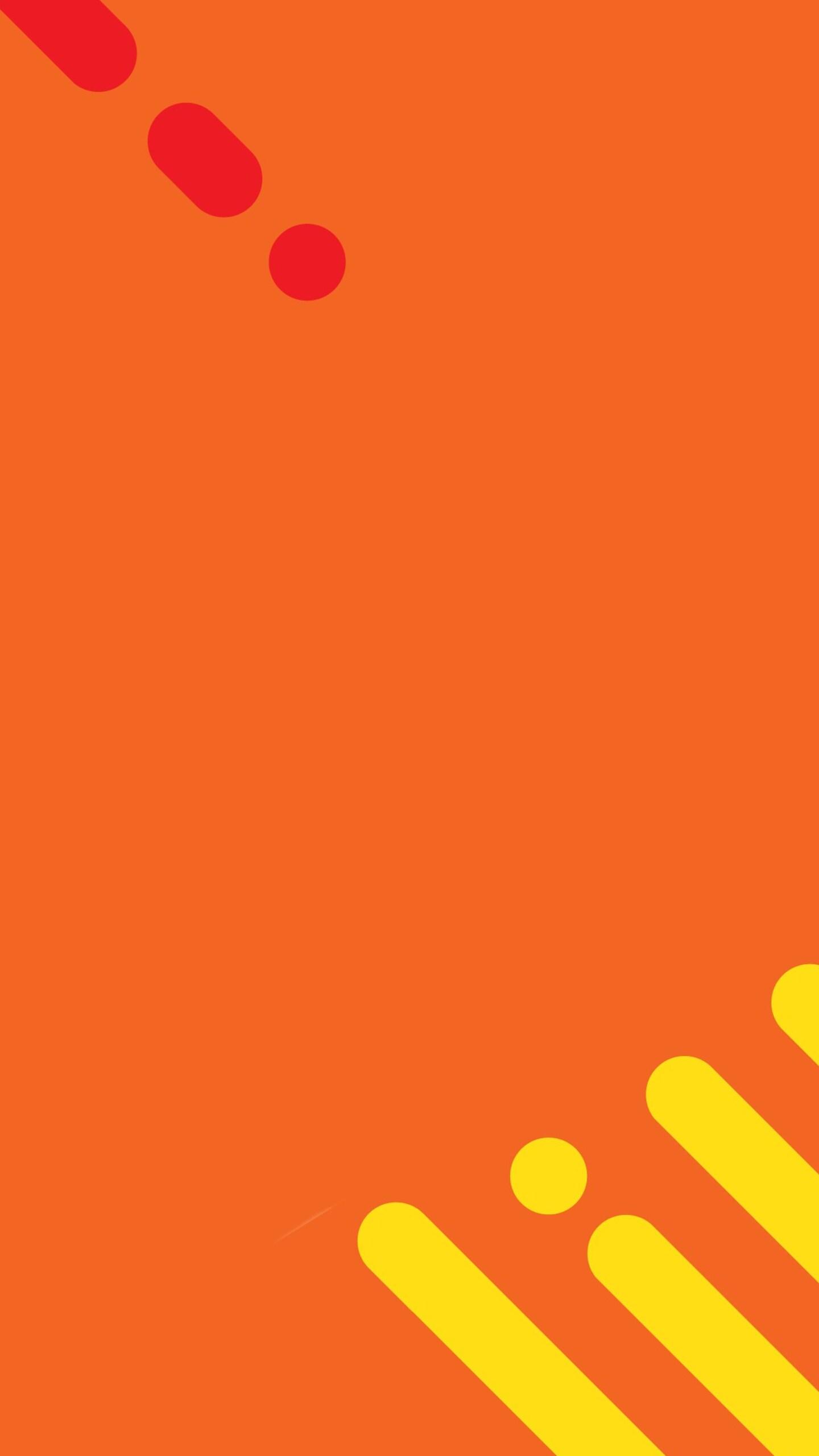 orange-minimalism.jpg
