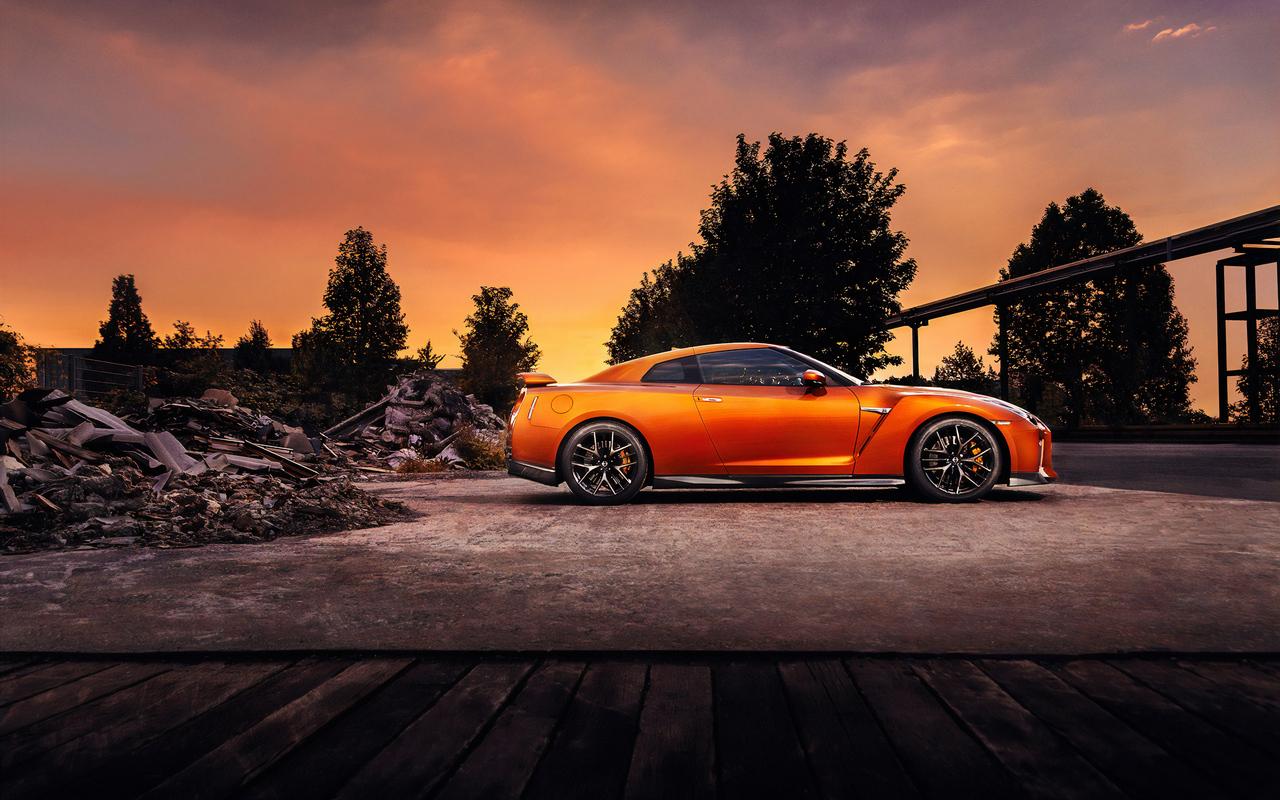 orange-nissan-gtr-4k-pe.jpg