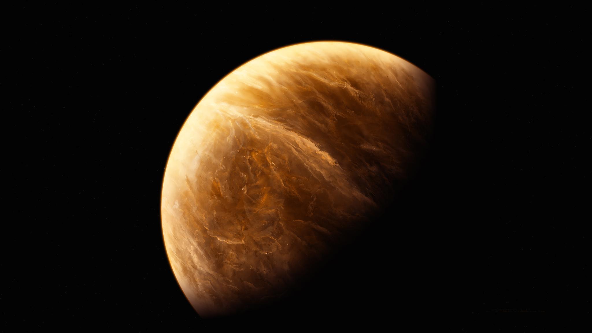 orange-planet-5k-gz.jpg