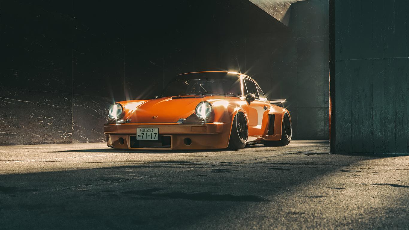 orange-porsche-4k-f4.jpg