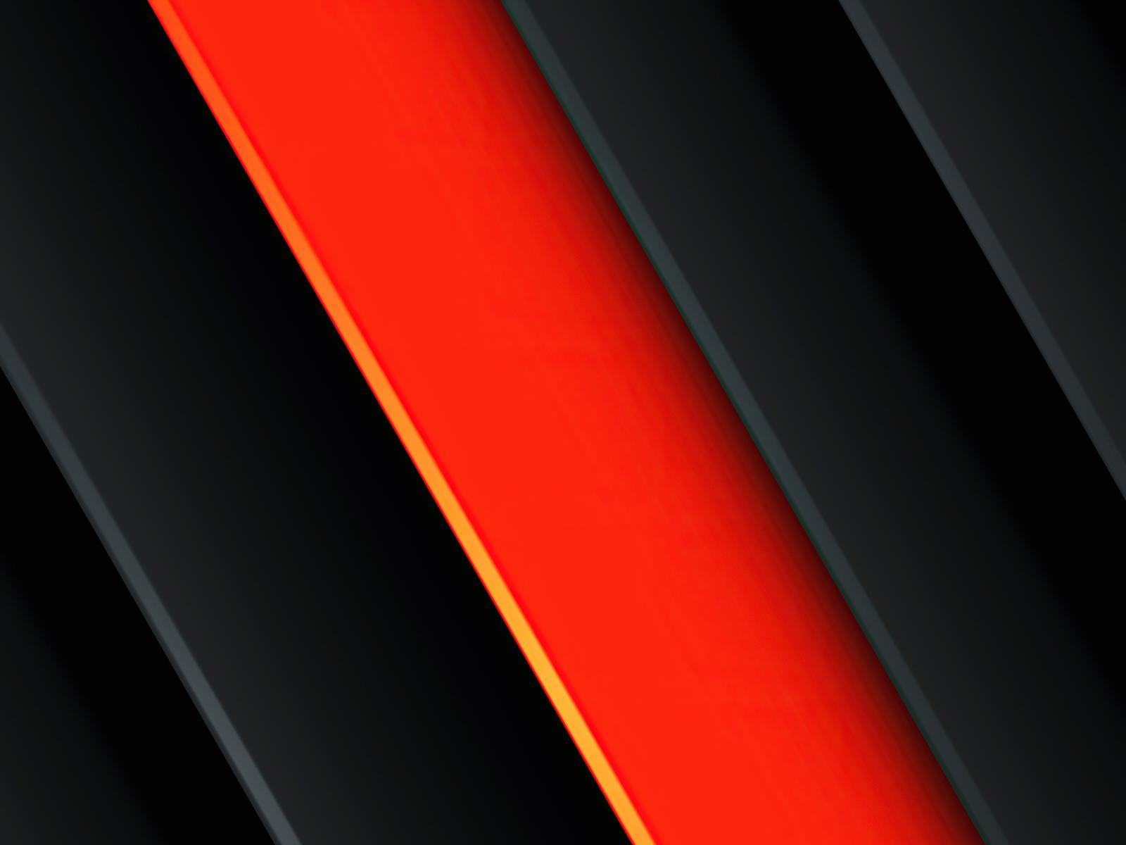 orange-red-black-abstract-5k-vs.jpg