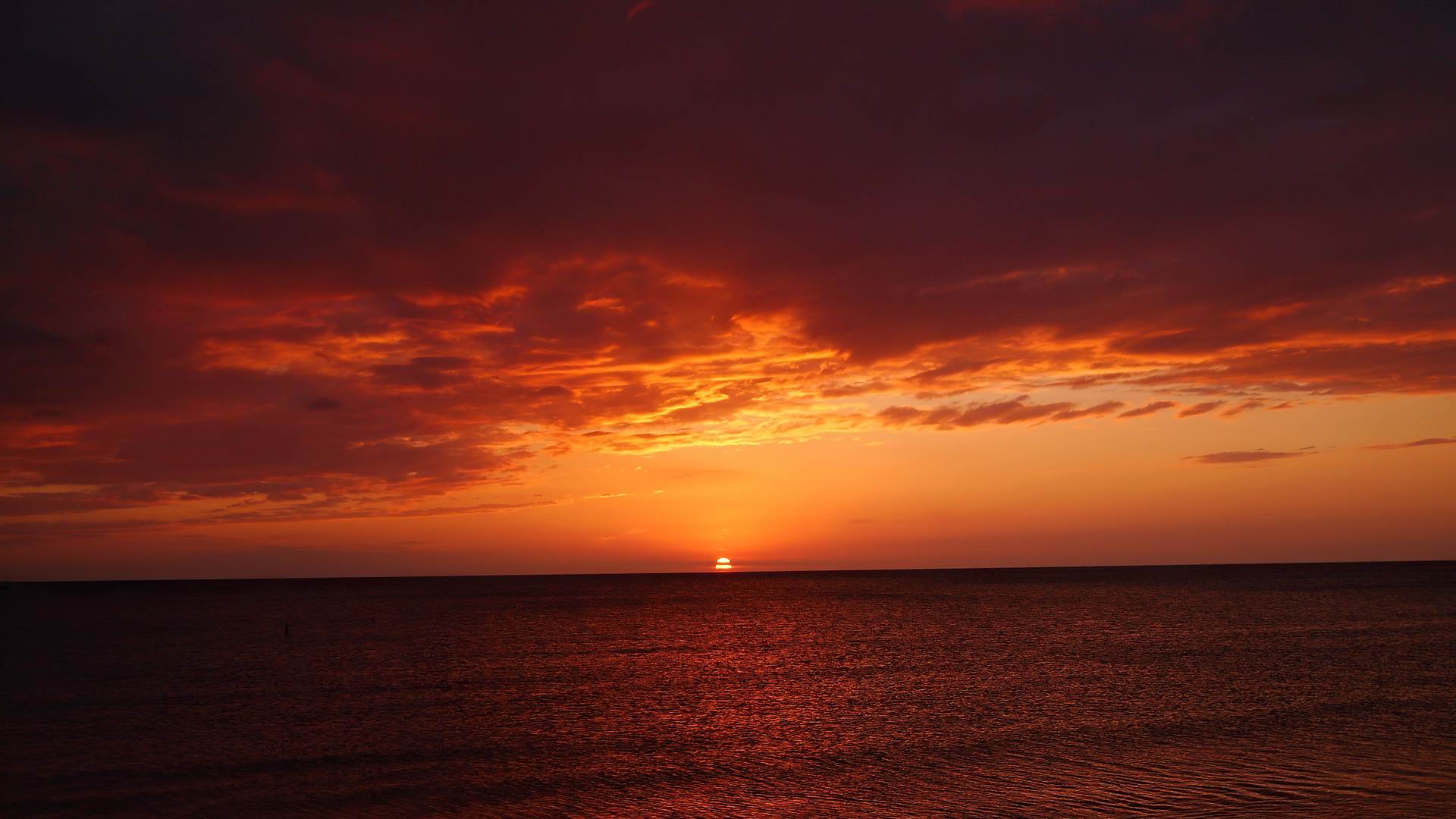 orange-sky-sunset-sea-4k-ji.jpg