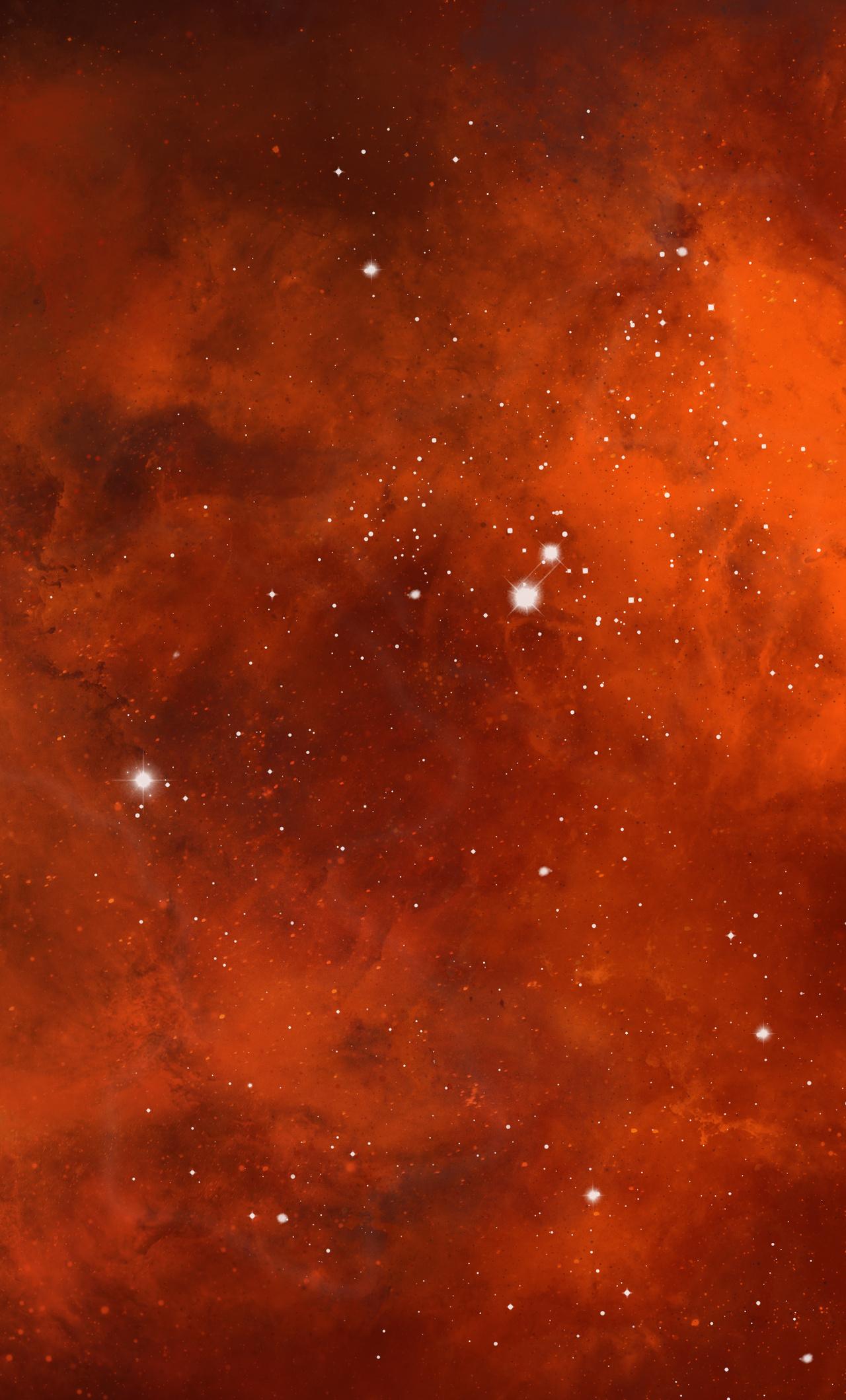 orange-space-5k-me.jpg