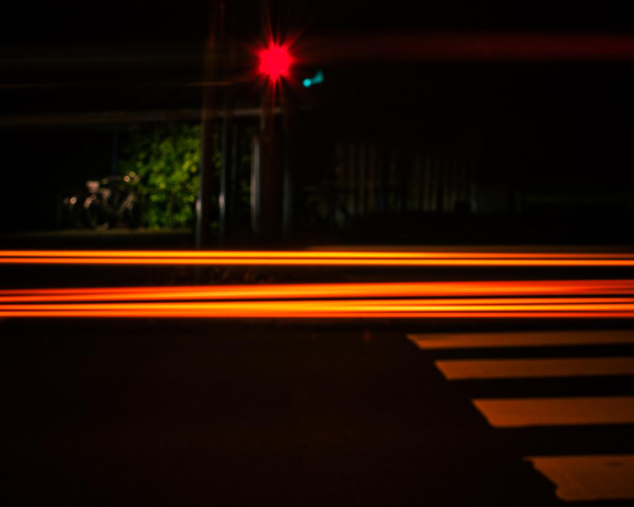 orange-trails-time-lapse-xj.jpg
