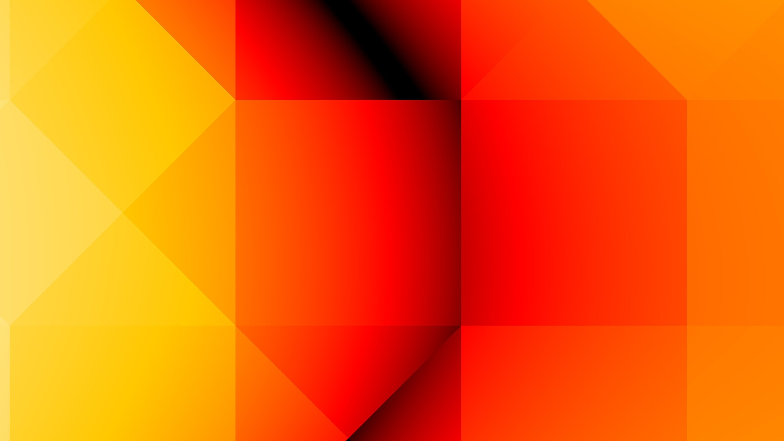 orange-yellow-shapes.jpg