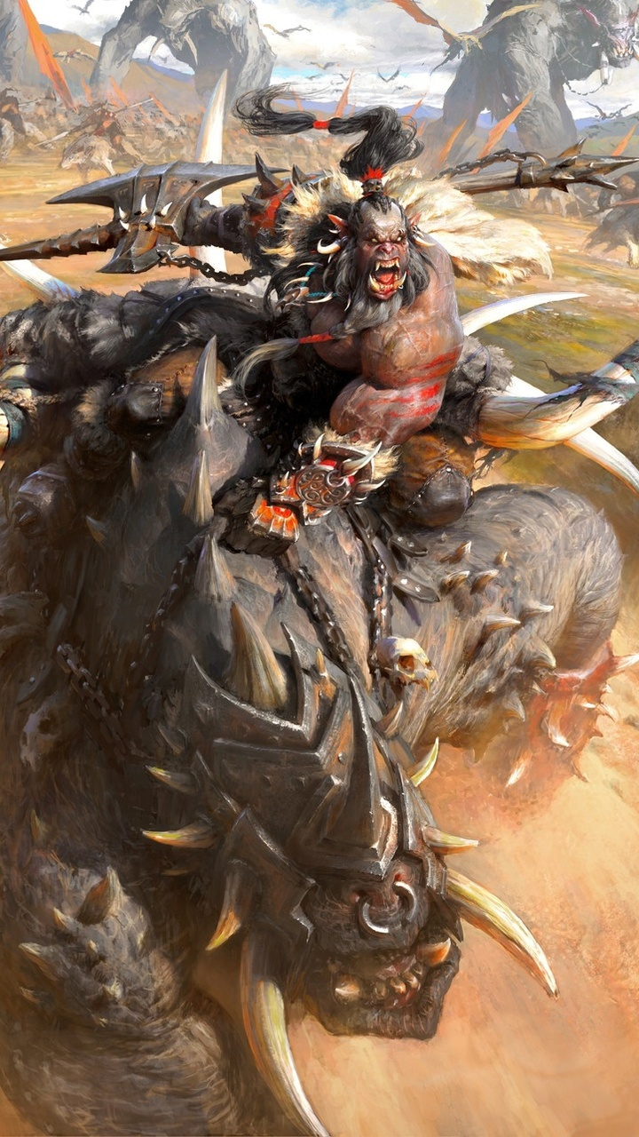 orc-in-war-artwork-aa.jpg