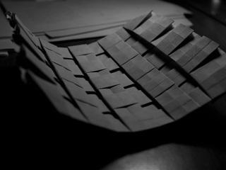 origami-monochrome-in.jpg