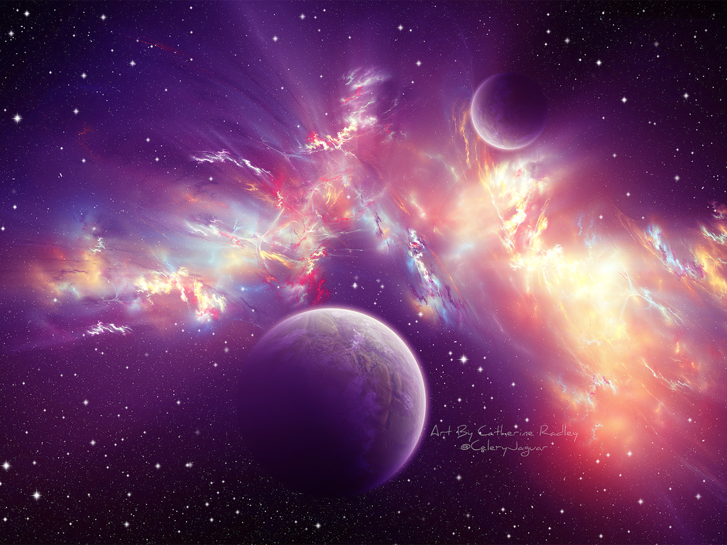 outerspace-4k-kg.jpg