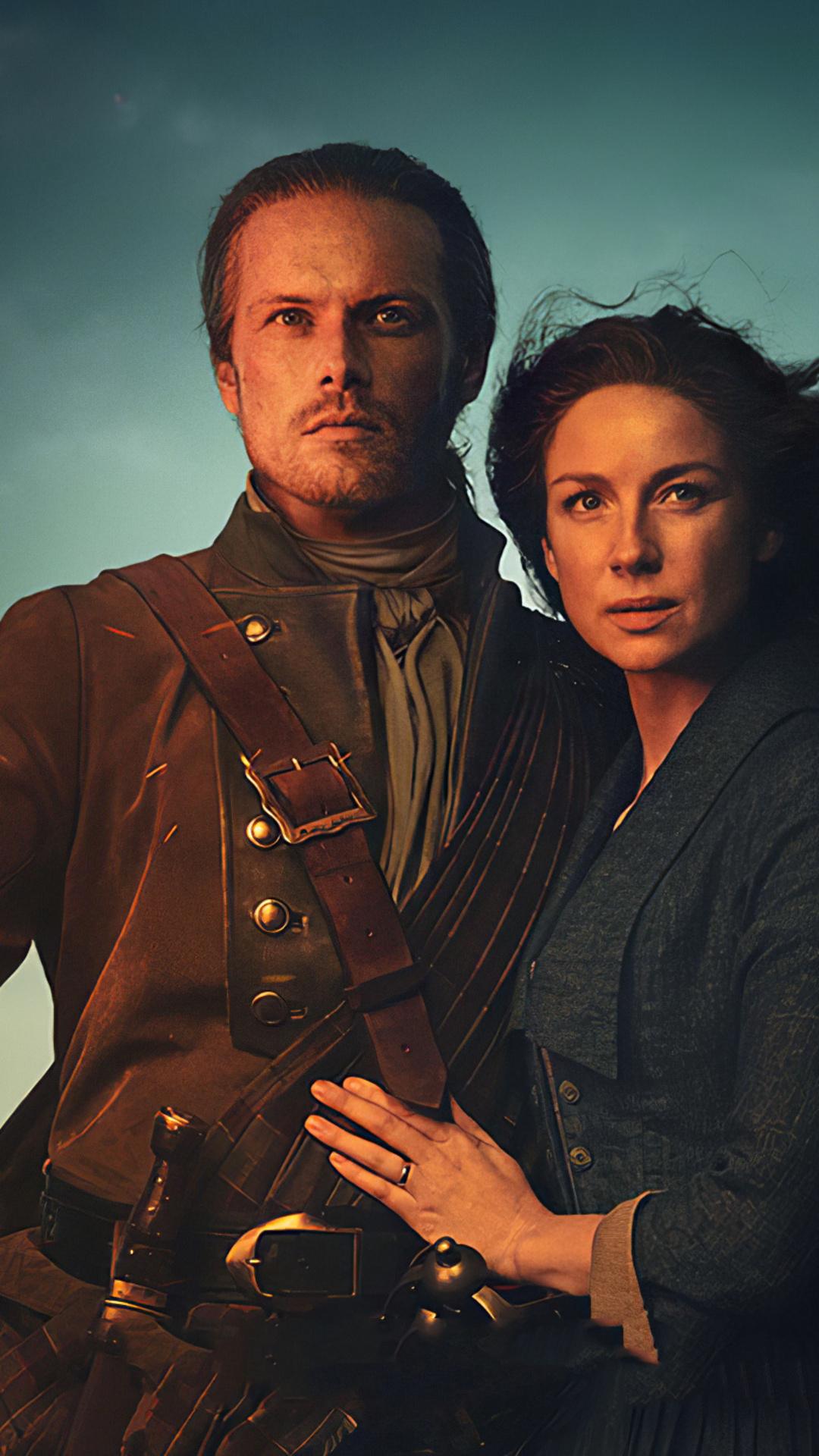outlander-amazon-tv-series-w2.jpg