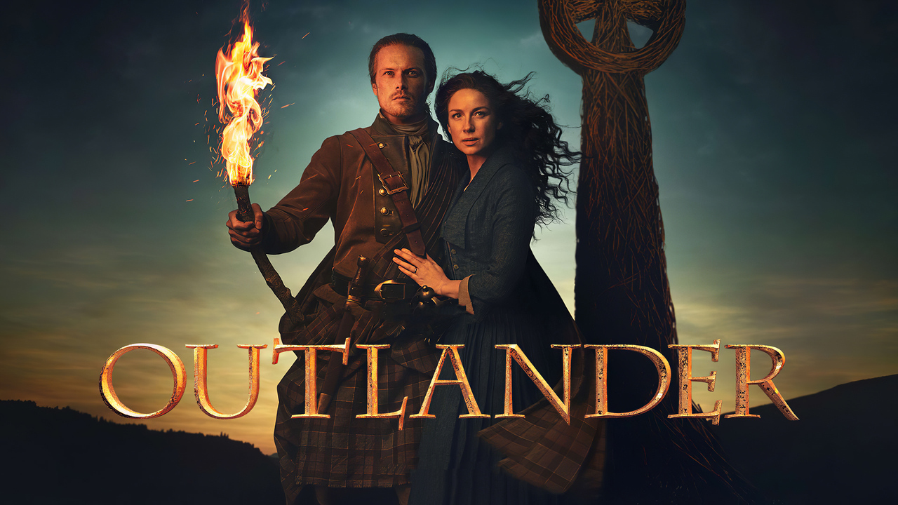 outlander-amazon-tv-series-w2.jpg