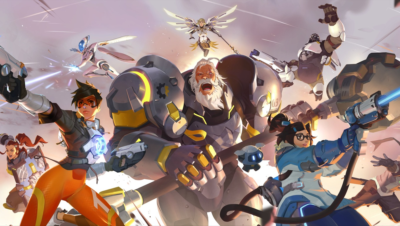 overwatch-2-game-heroes-4k-ee.jpg