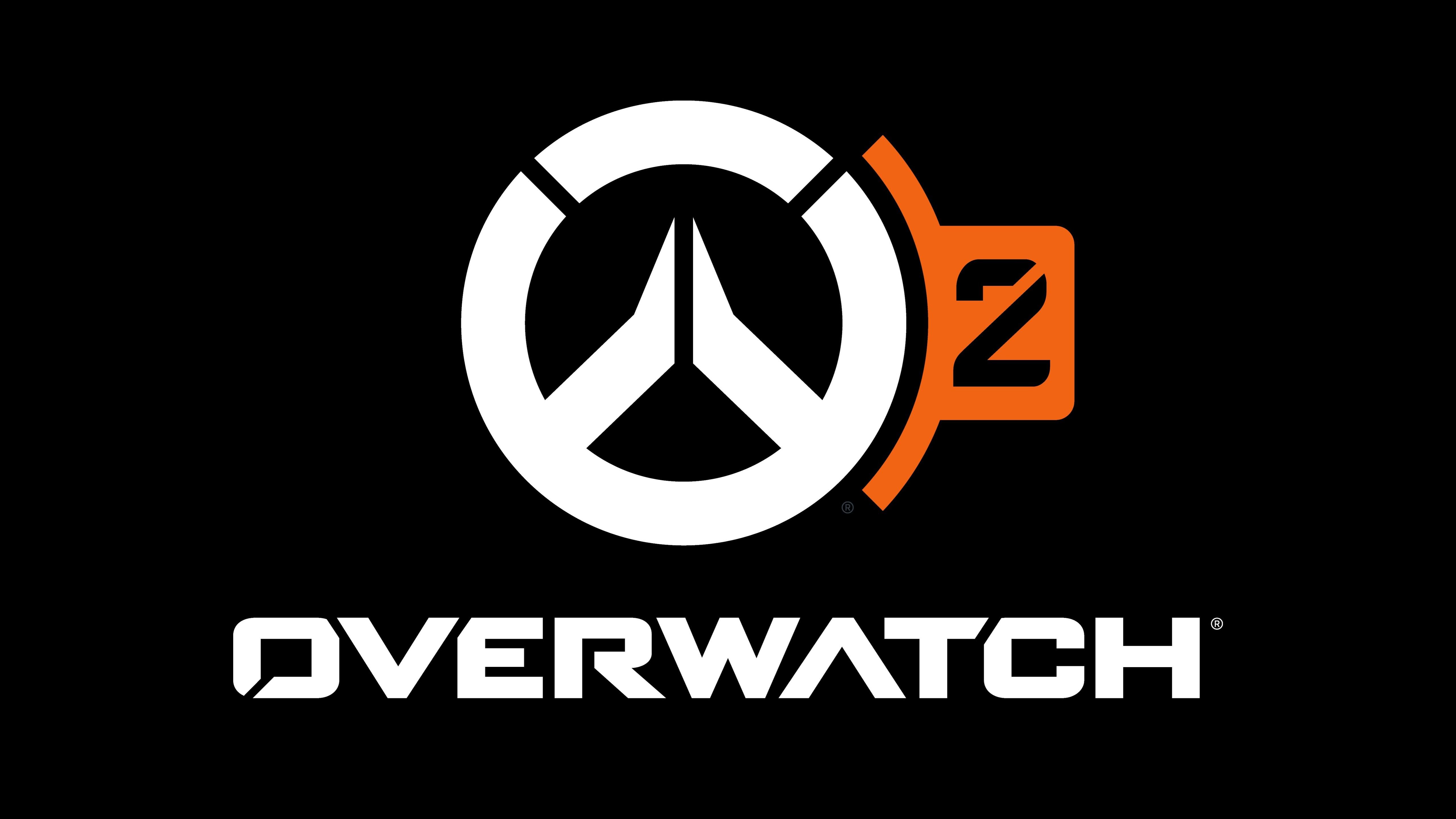 overwatch-2-game-logo-5k-lg.jpg