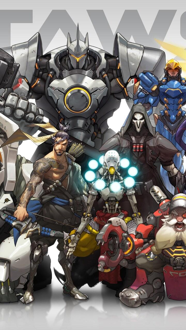overwatch-2016-game.jpg