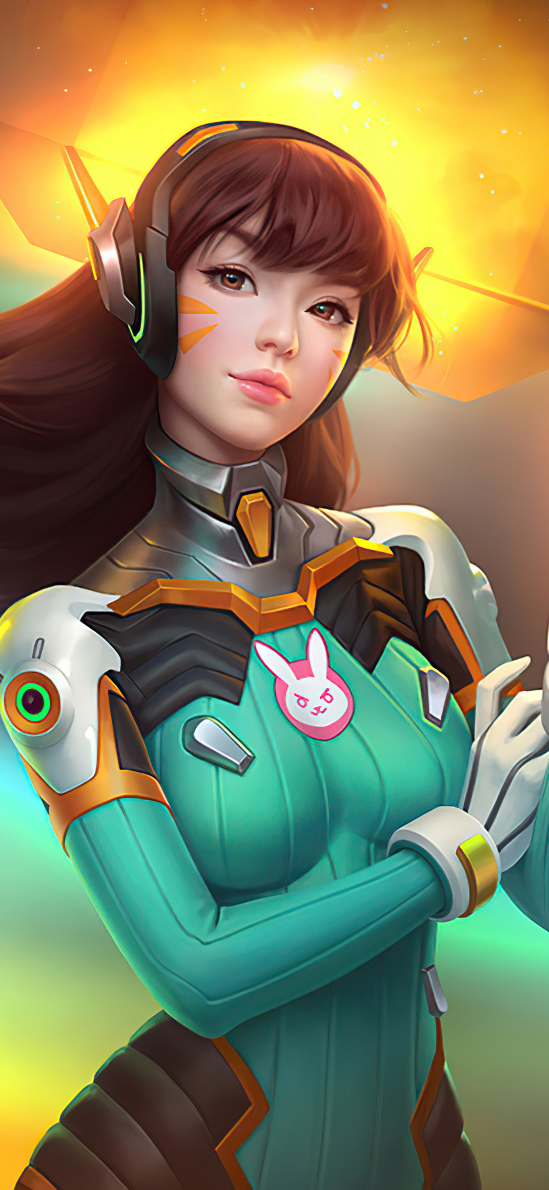 overwatch-dva-long-hairs-4k-gk.jpg