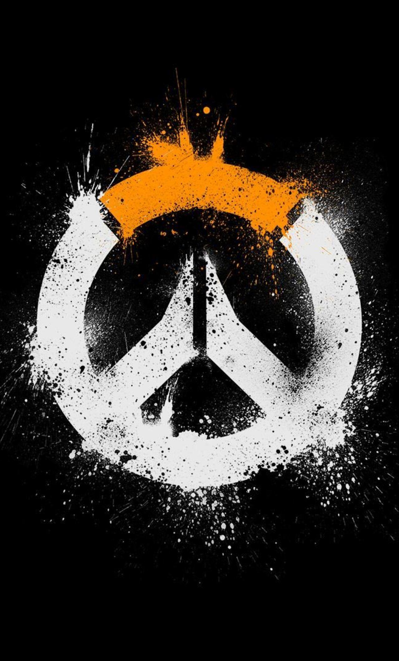 overwatch-logo-hd-pic.jpg