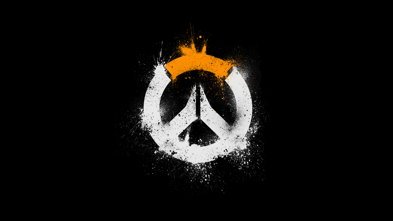 overwatch-logo-hd-pic.jpg