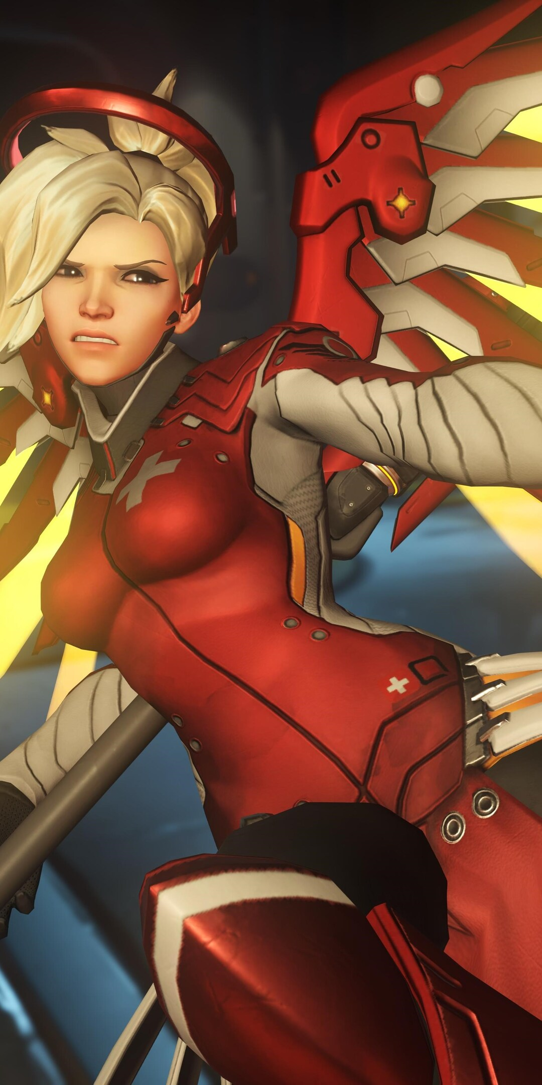 overwatch-mercy-image.jpg