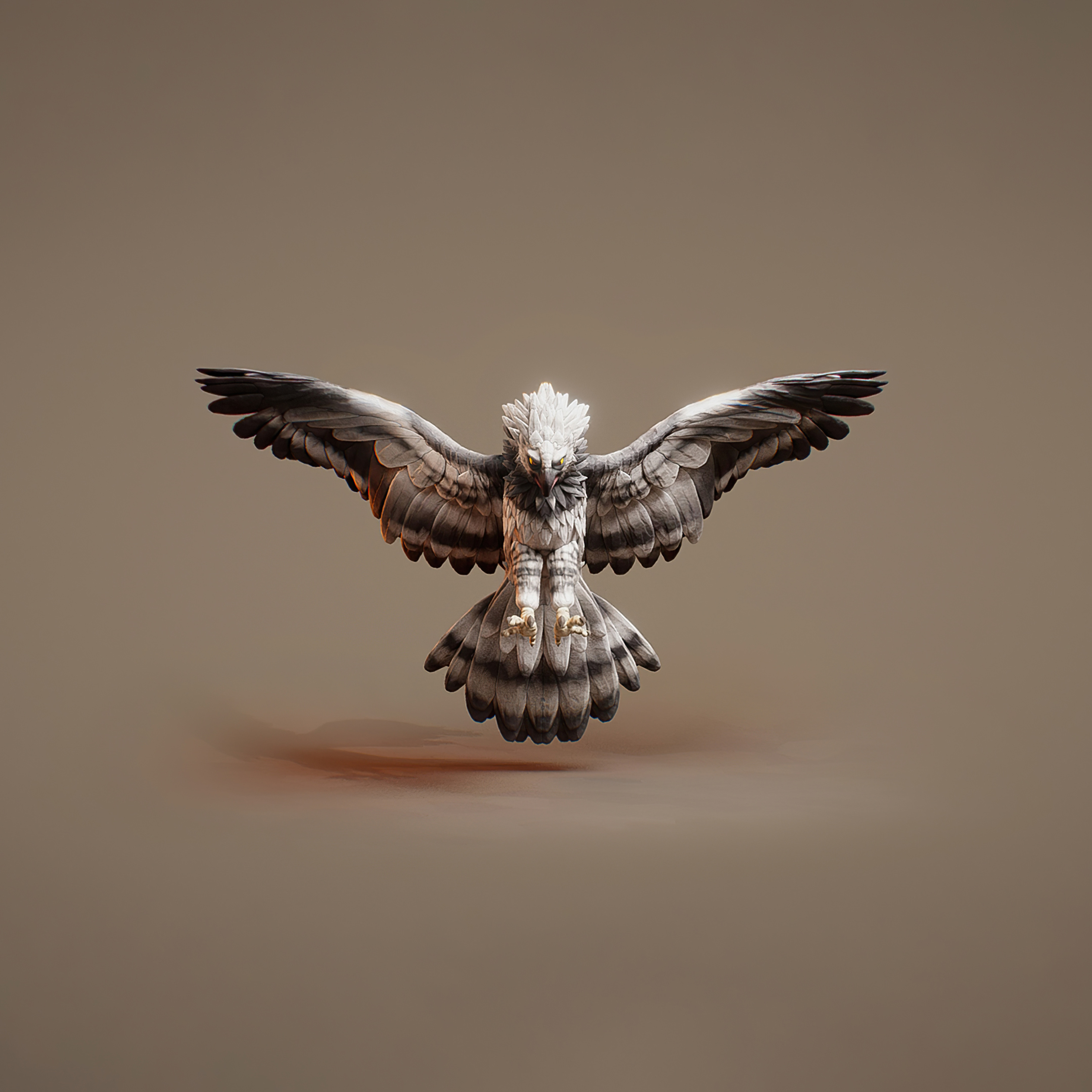 owl-3d-graphic-art-f5.jpg