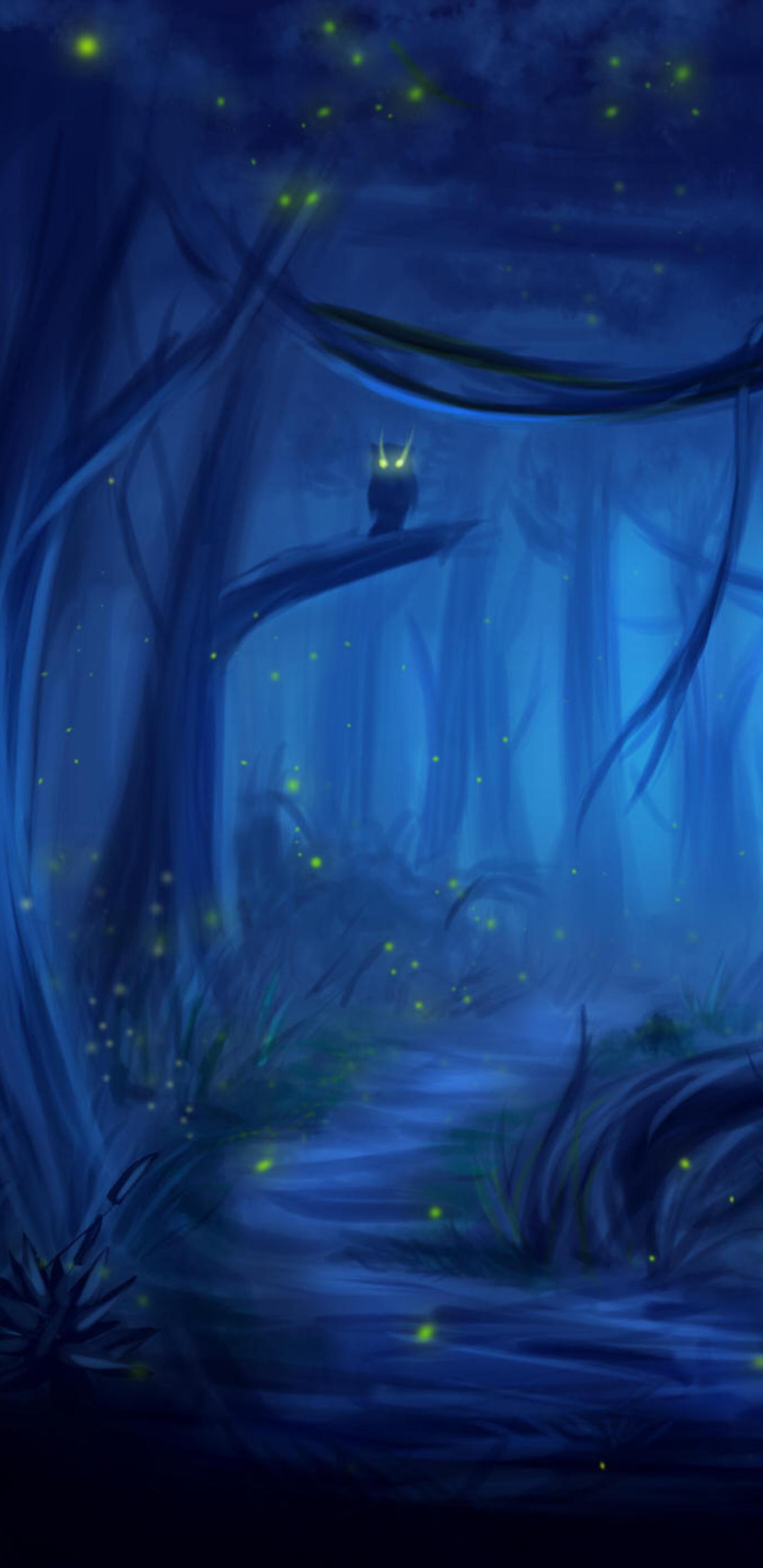owl-forest-fantasy-dreamy-ee.jpg
