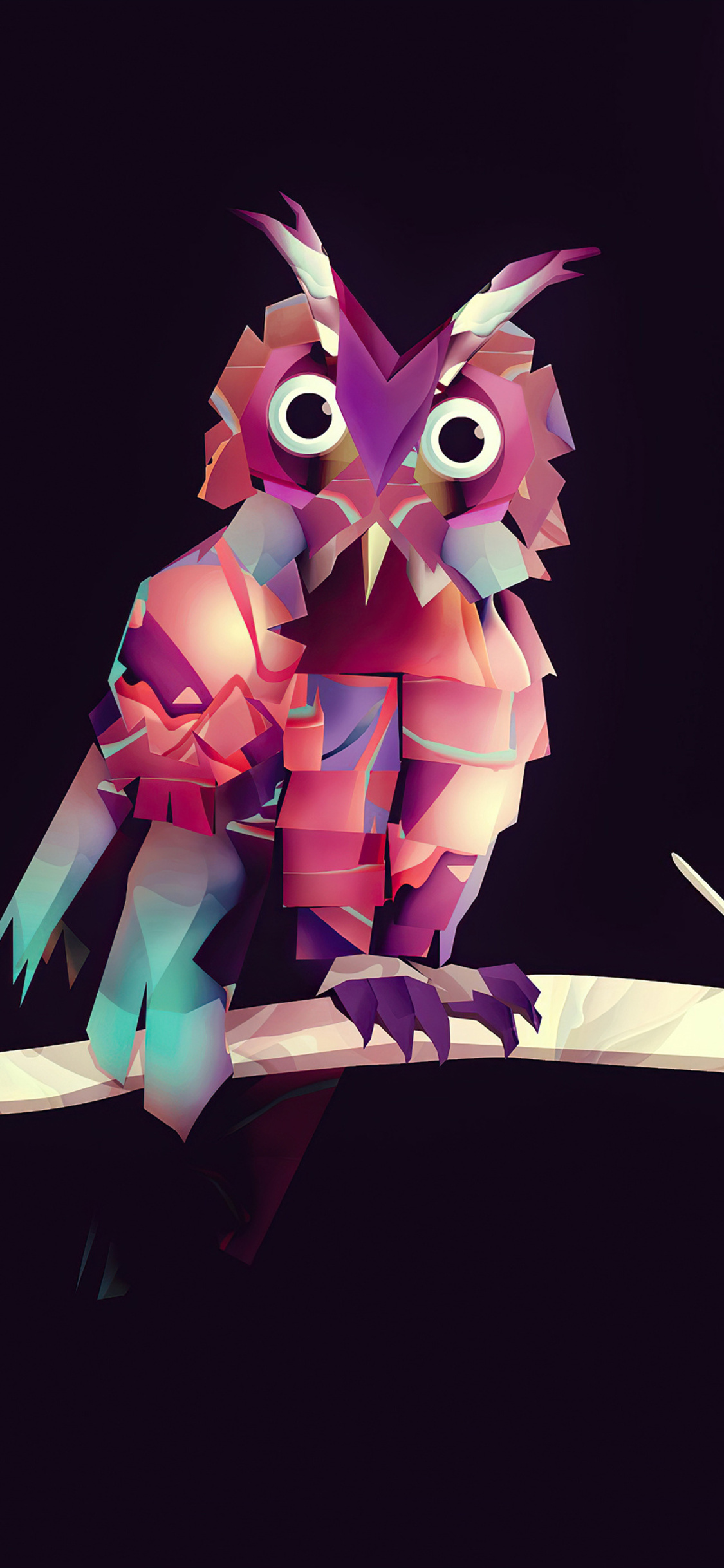 owl-low-poly-4k-8t.jpg