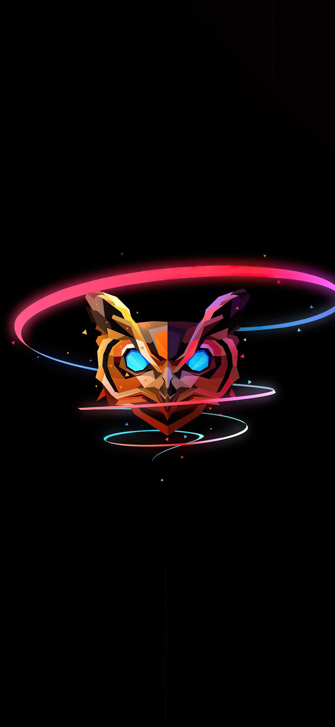 owl-minimal-justin-maller-4k-57.jpg