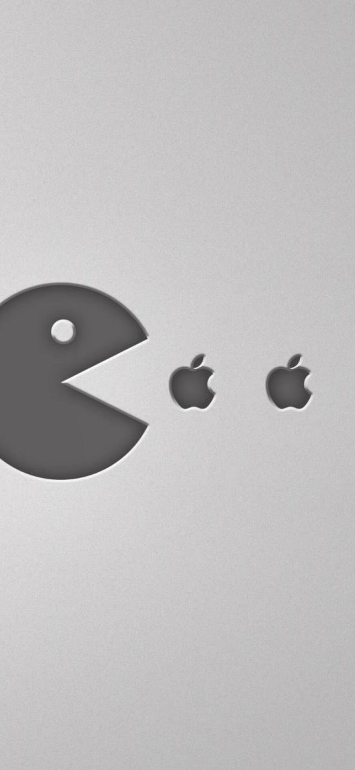 pacman-apple-minimalism-img.jpg