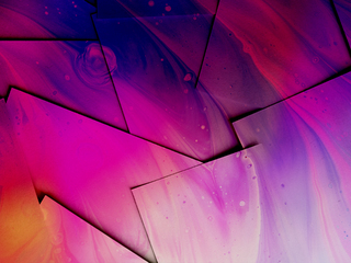 pages-abstract-4k-x1.jpg