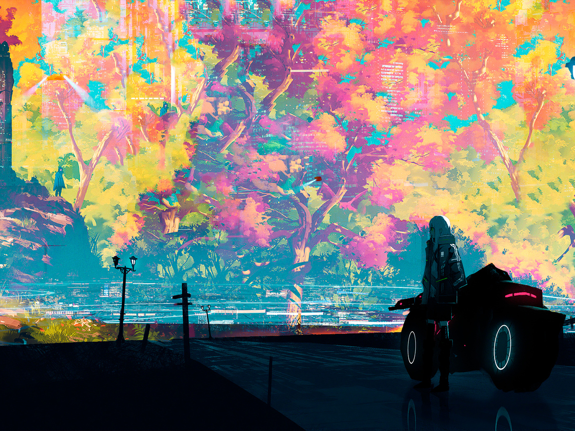 painted-city-4k-th.jpg