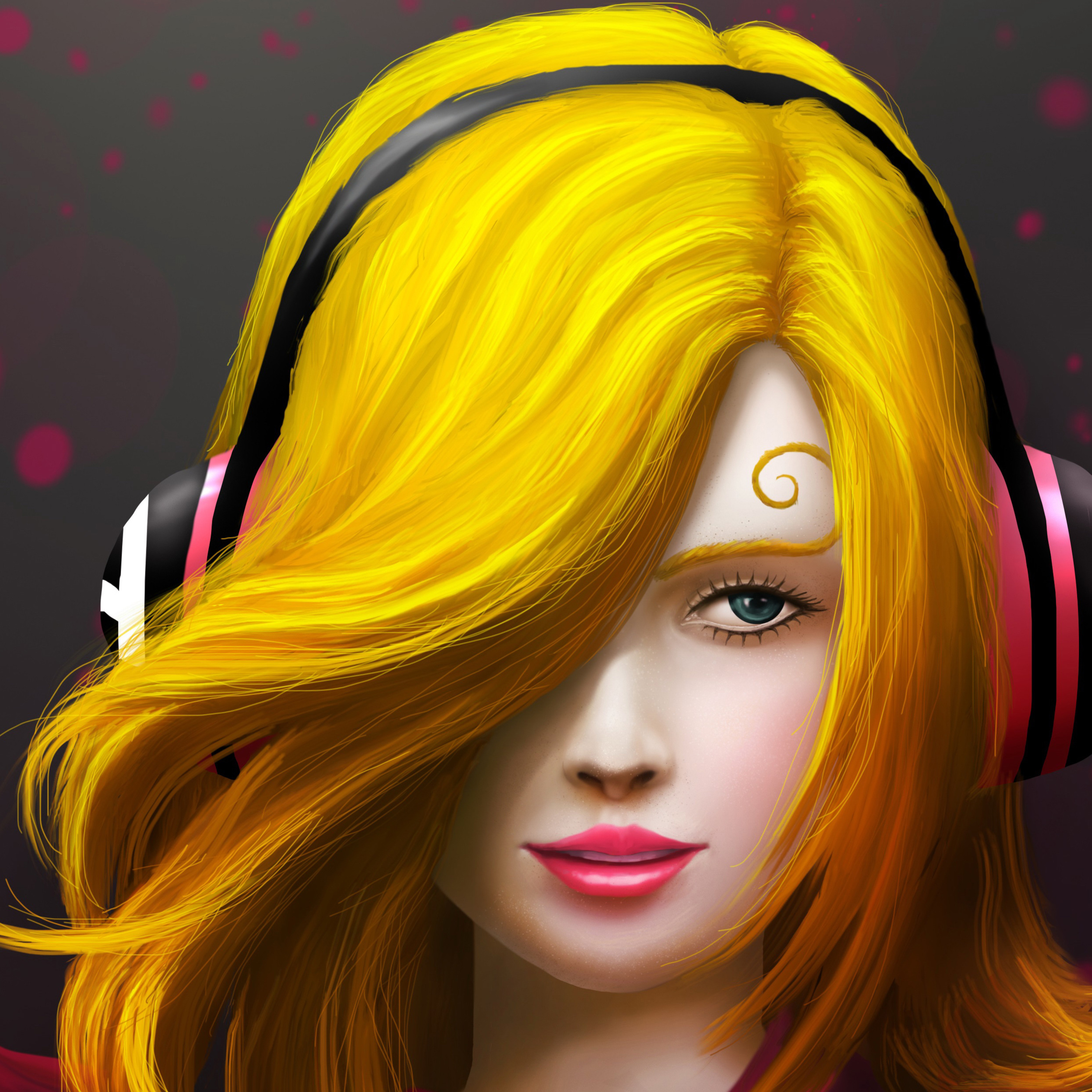 painting-art-girl-headphones-99.jpg