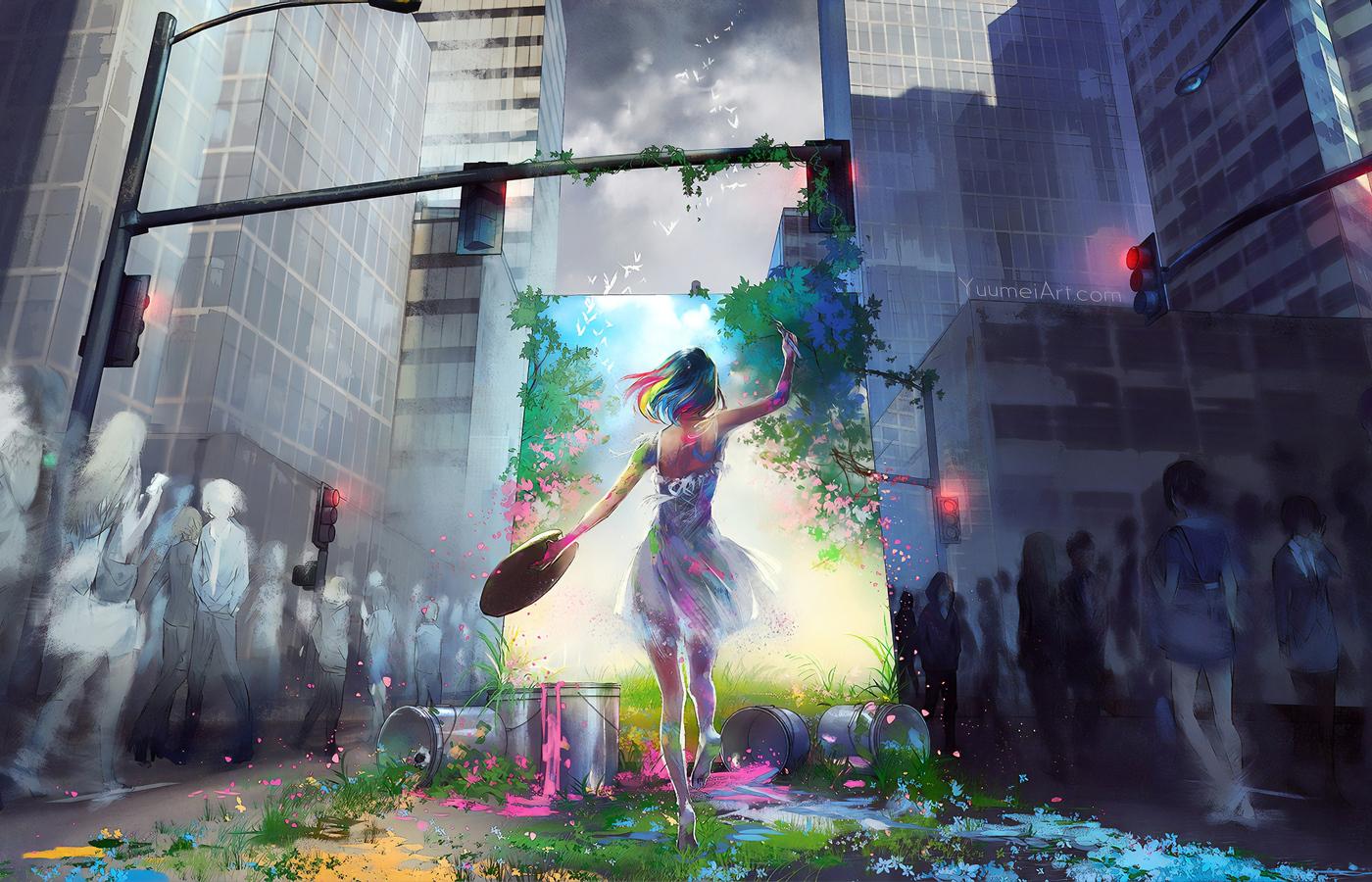 painting-the-city-4k-3v.jpg