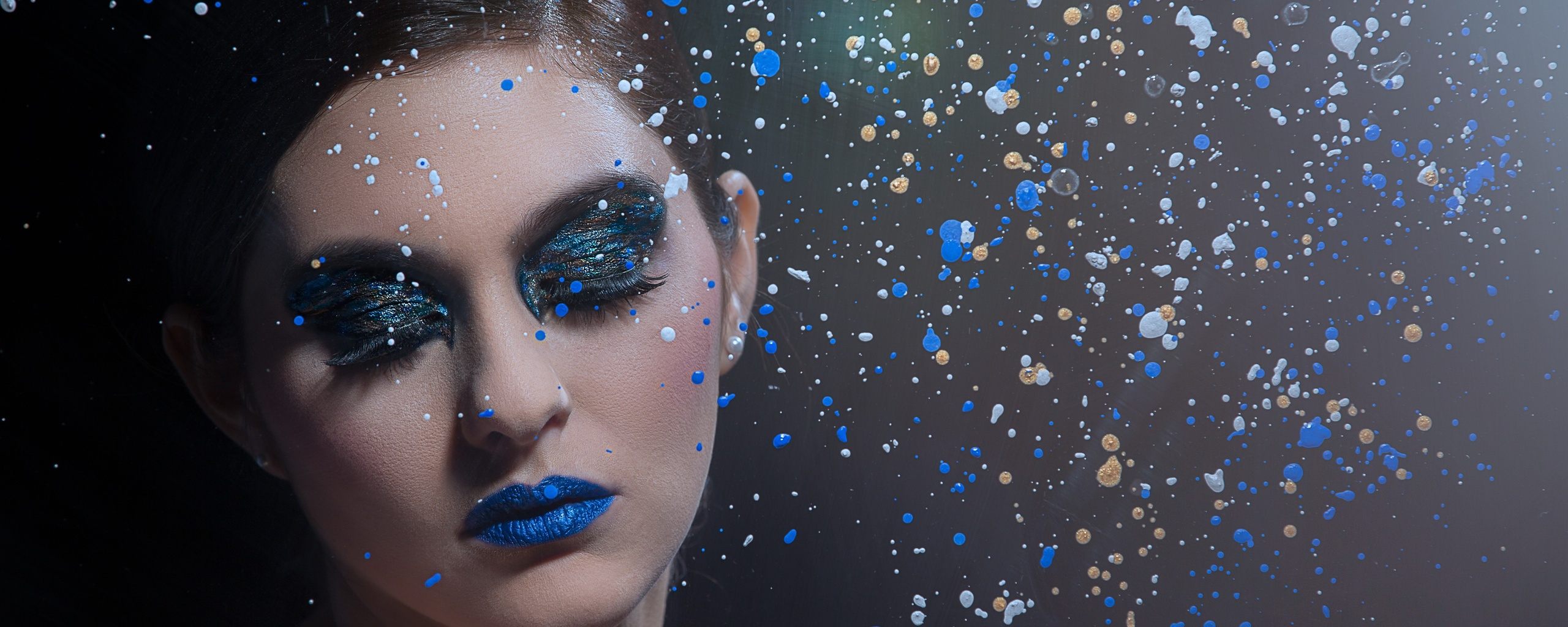 paints-drops-on-girl-face-5r.jpg