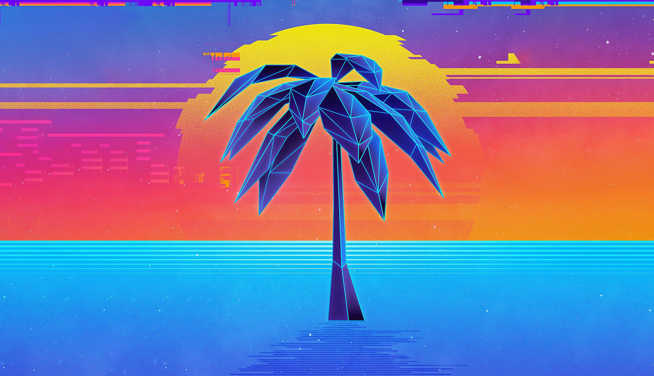palm-tree-retro-synthwave-4k-8y.jpg