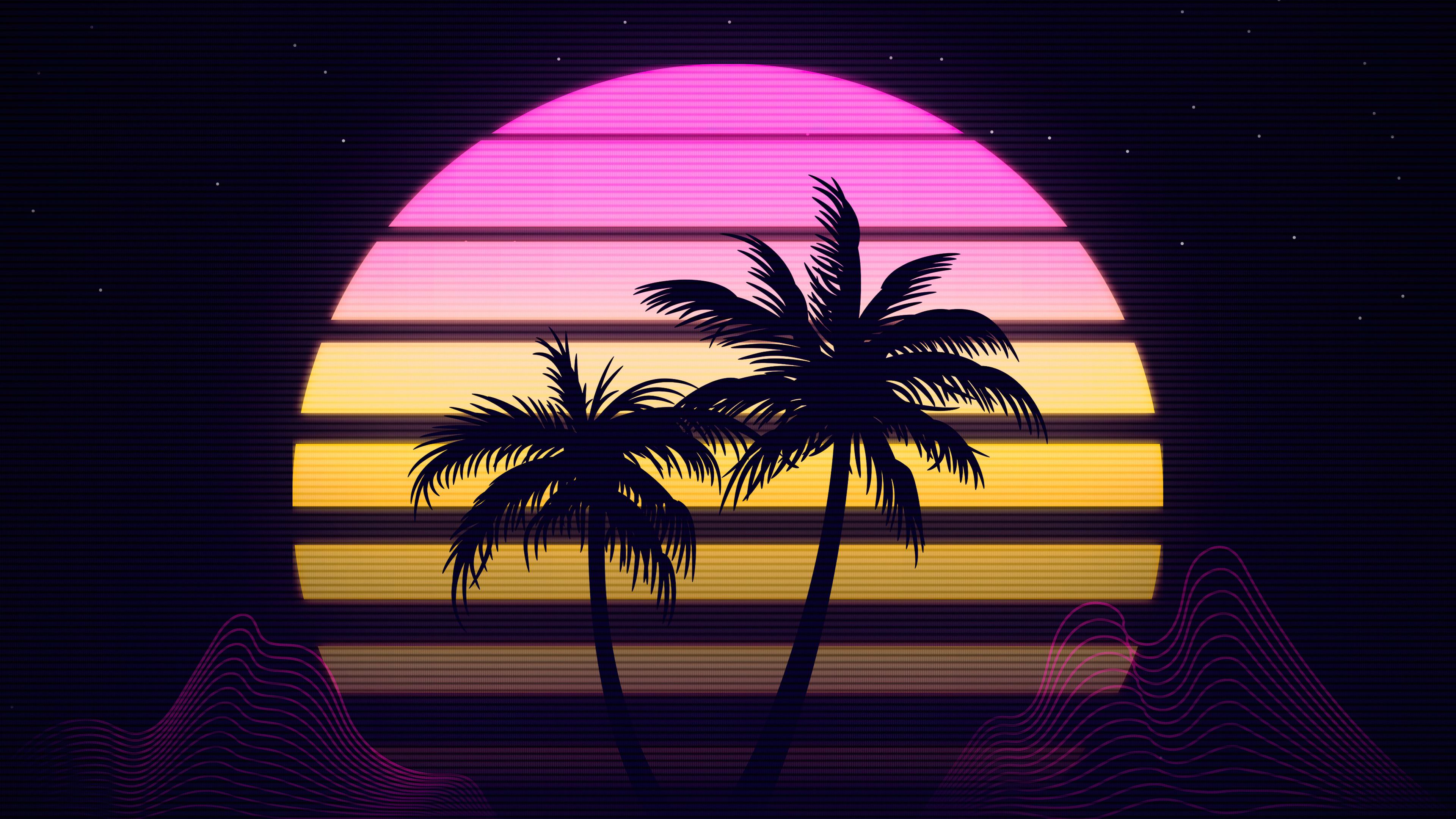 palm-trees-retrowave-4k-hk.jpg