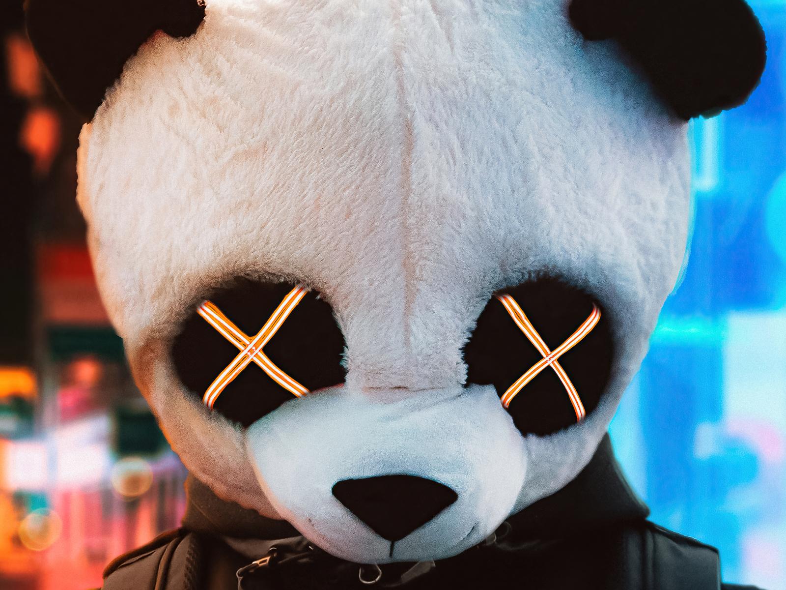 panda-glowing-eyes-city-5k-d1.jpg