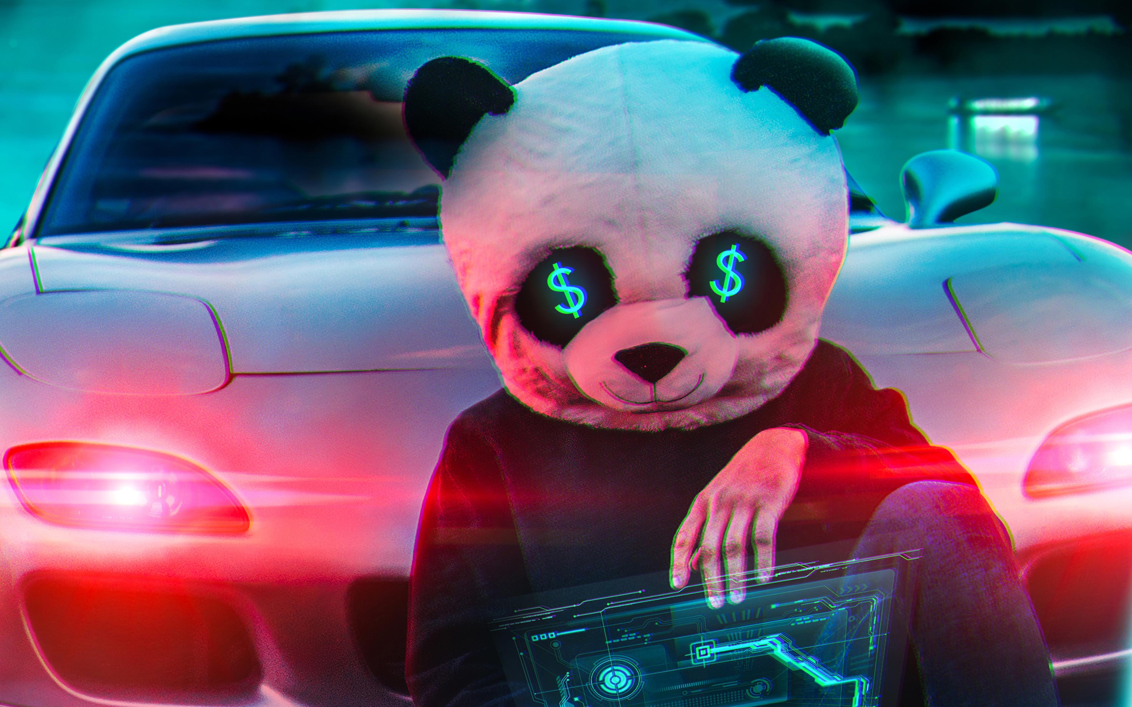 panda-money-guy-4k-80.jpg