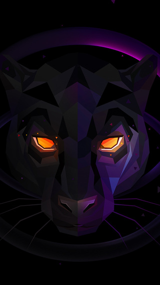 panther-abstract-art-63.jpg