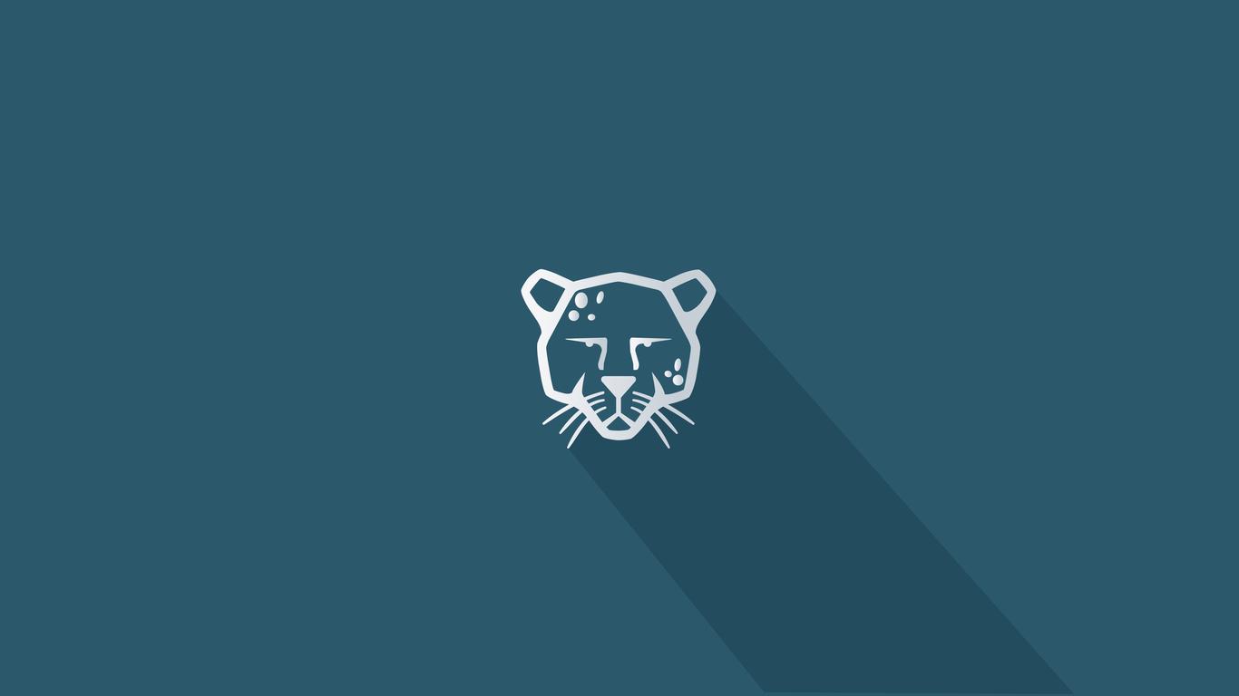 pardus-linux-minimalism-4k-0r.jpg