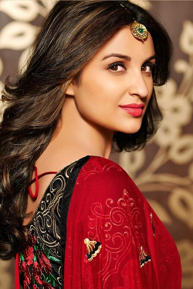 640x960 parineeti chopra 16 iphone 4 iphone 4s hd 4k - Parineeti chopra wallpapers for iphone ...