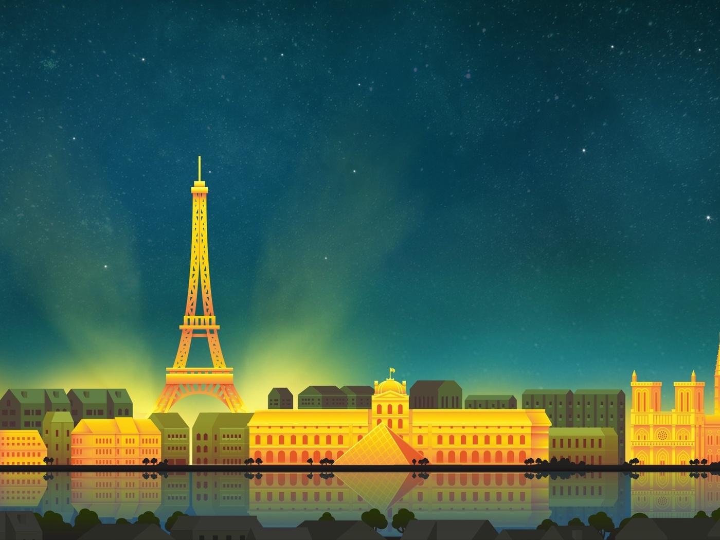 paris-eiffel-tower-minimalist-6d.jpg