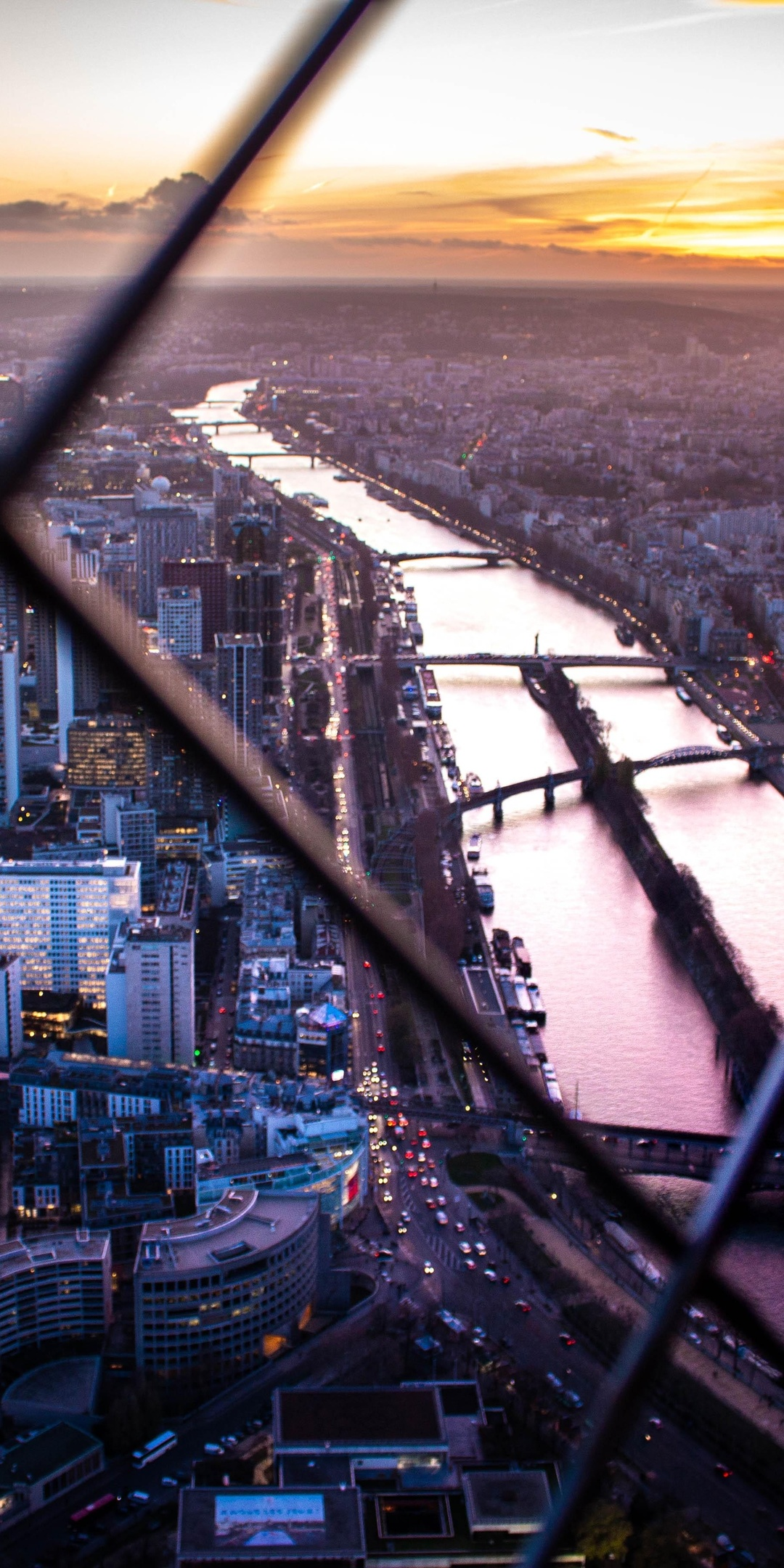 paris-view-from-eiffel-tower-top-flower-5k-ox.jpg