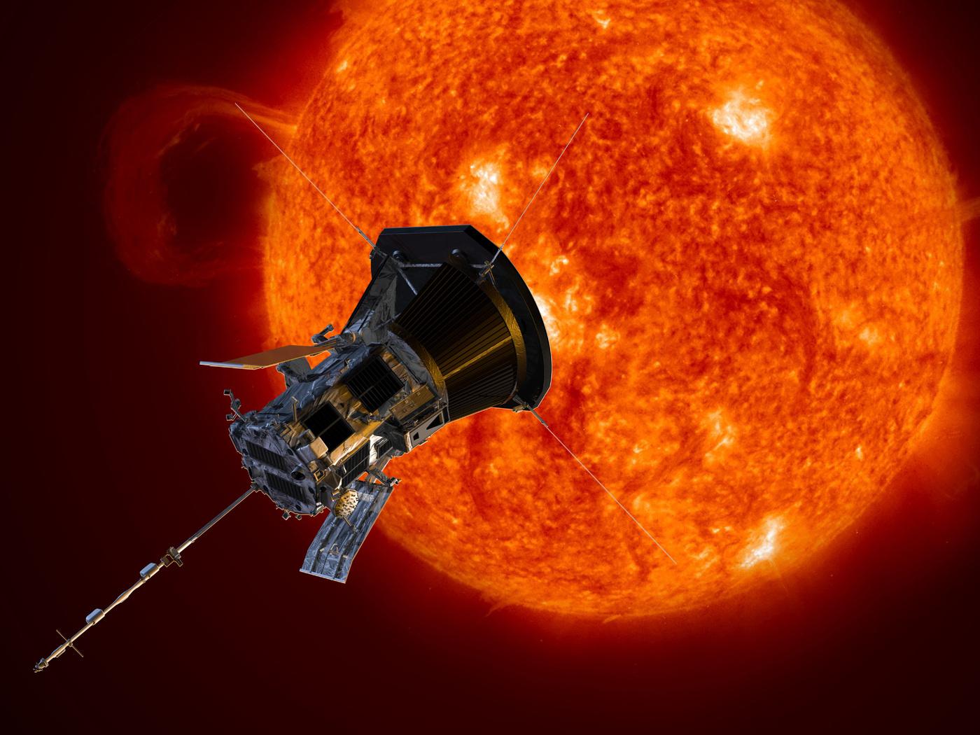 parker-solar-probe-2018-55.jpg